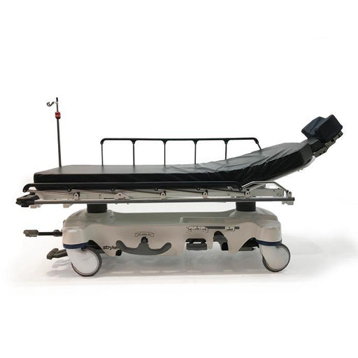 Stryker 1089 Eye Procedure Stretcher Refurbished