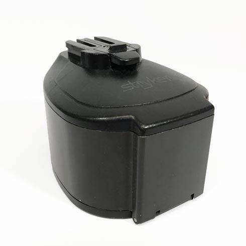 Stryker 4126-120 Aseptic Battery Housing Refurbished