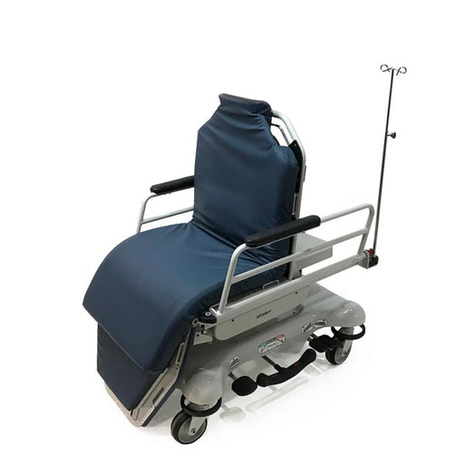 Stryker 5050 Stretcher Chair Refurbished