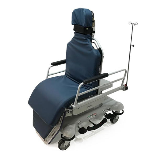 Stryker 5051 Procedure Chair Refurbished