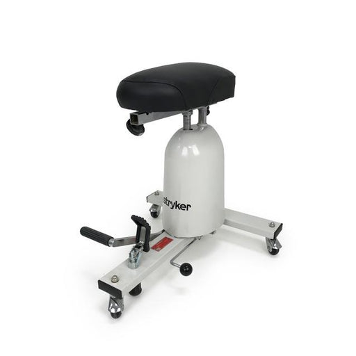 Stryker 763 Surgistool Refurbished