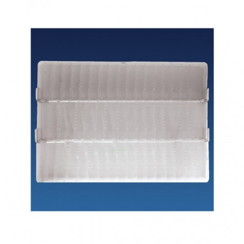 Complete Ampule Holder Divider System(WMT-3)-Waterloo Healthcare