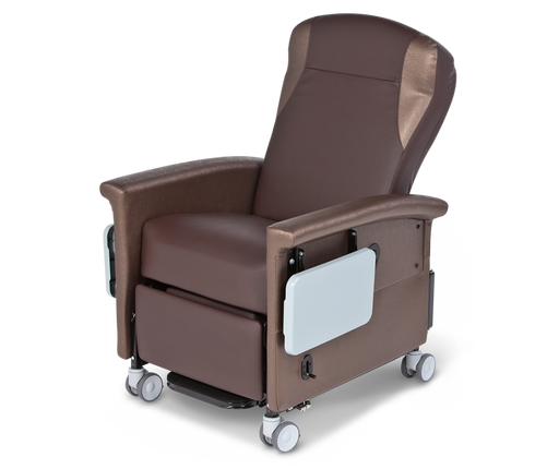 Ascent ll 67P Power Recliner