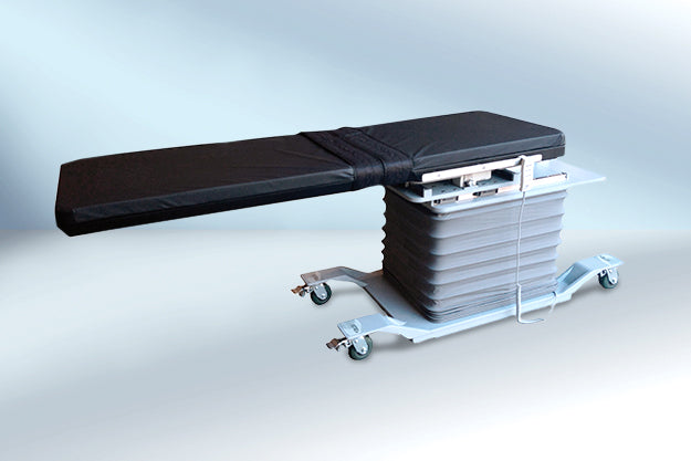 STI Bariatric Surgical Imaging Pain Table
