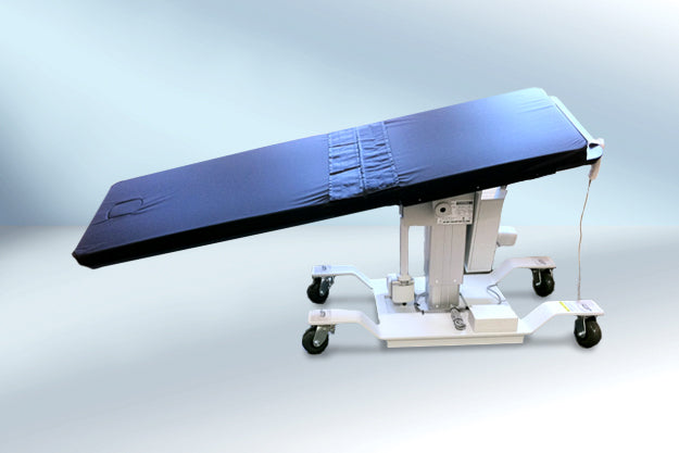 STI EconoMAX Surgical Imaging Pain Table