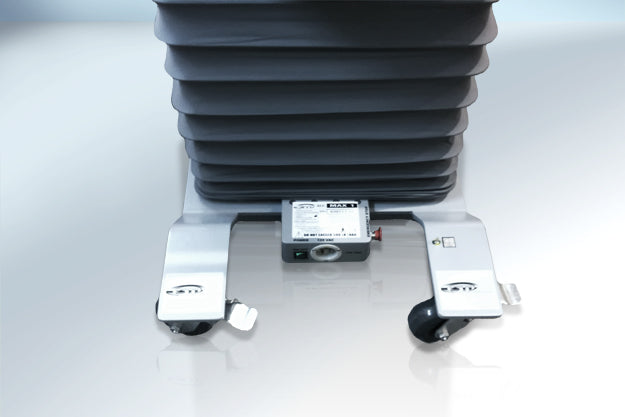 STI MAX Surgical Imaging Pain Table