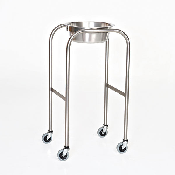 Single Bowl Solution Stands - Didage