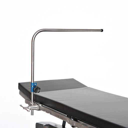 Adjustable Anesthesia Screen-MidCentral Medical