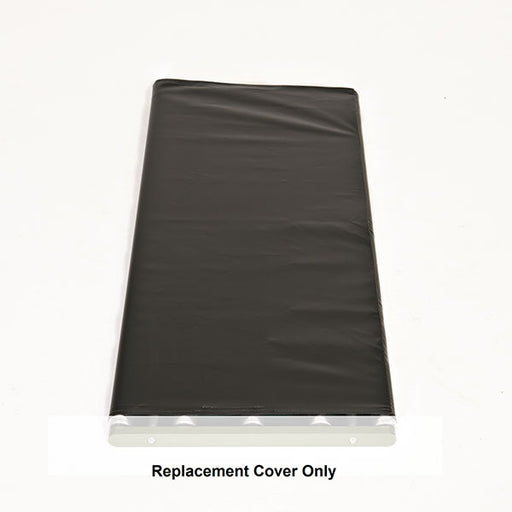 Replacement Covers for Roller Boards - Didage