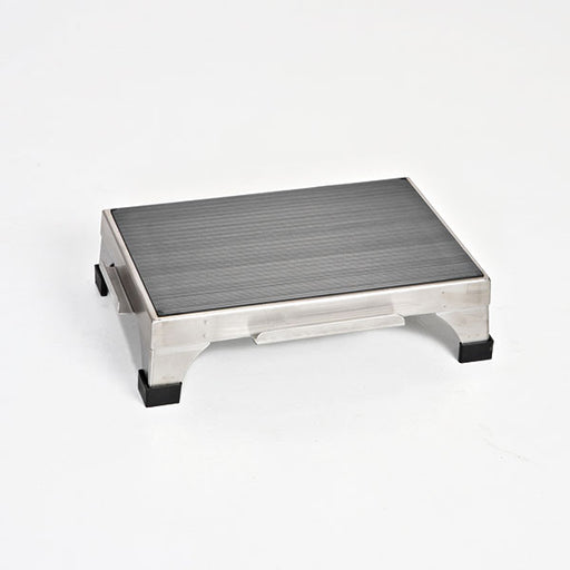 Stacking & Interlocking Step Stool - Didage
