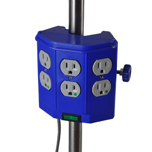 Power Strip - Didage