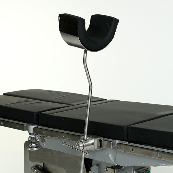 Elbow Arthroscopy Positioner-MidCentral Medical