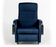 Passage Recliner Chair