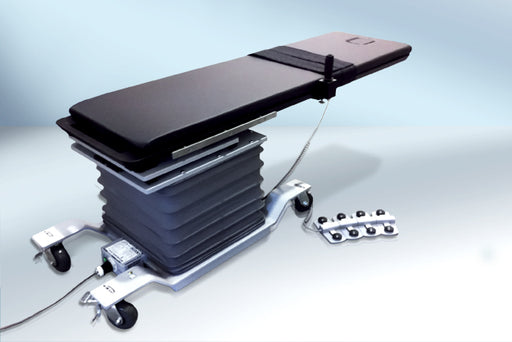 STI V-Max Surgical Imaging Table