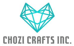 Chozi Crafts Inc.