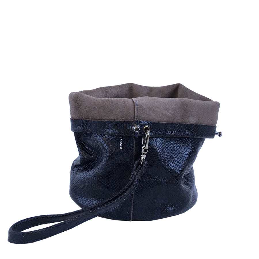 7f4a4eee3c9f3 EXOTIC BUCKET BAG – traceytanner