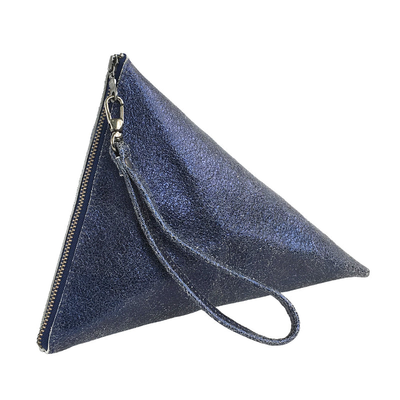 EXOTIC MATILDA TRIANGLE WRISTLET