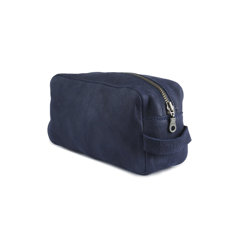 SLICK TRAVEL BAG