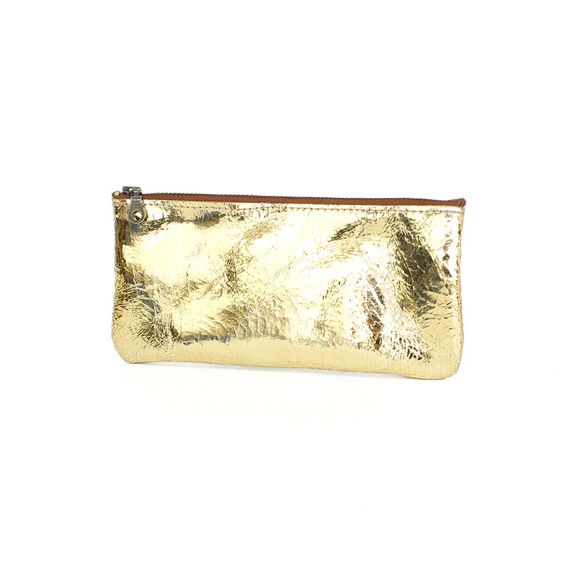 WATERCOLOR EYEWEAR CASE