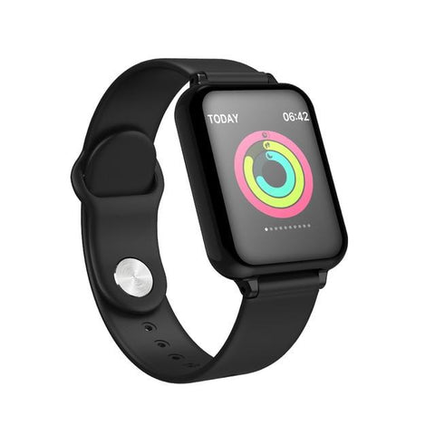 Smartwatch Hero Band 3