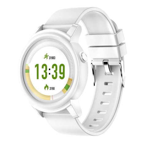 Smartwatch Wear Fit
