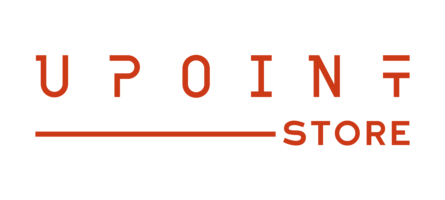 Upoint Store