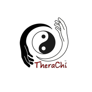 TheraCHI™ Tai Chi Meditation Class Series 5:30-6:15pm Mondays 10/28-11/25 MI City