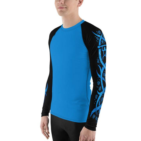 Rash Guard Shirts