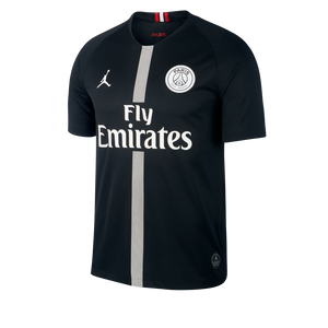 2018/19 Jordan x PSG Third Player Jersey
