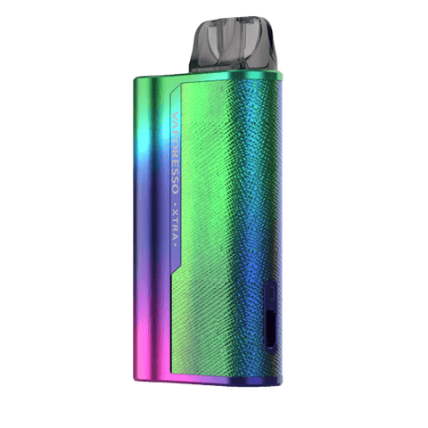 Vaporesso Xtra Pod System - All Puffs