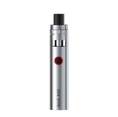 SMOK Stick AIO Pen Style Kit - All Puffs