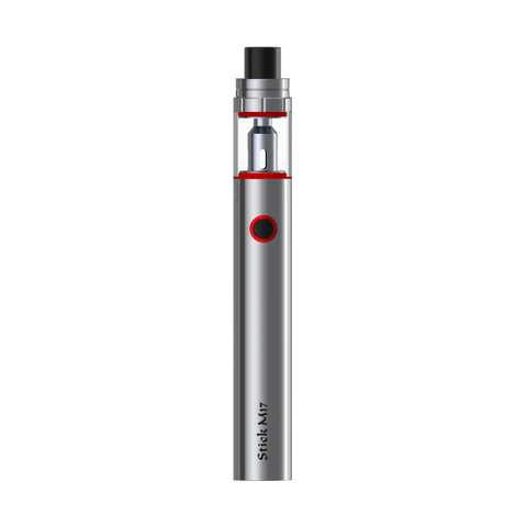 SMOK Stick M17 AIO Starter Kit - All Puffs