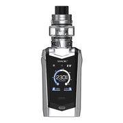 SMOK Species Kit 230W With TFV8 Baby V2 Tank
