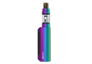 Smok Priv M17 Starter Kit - All Puffs