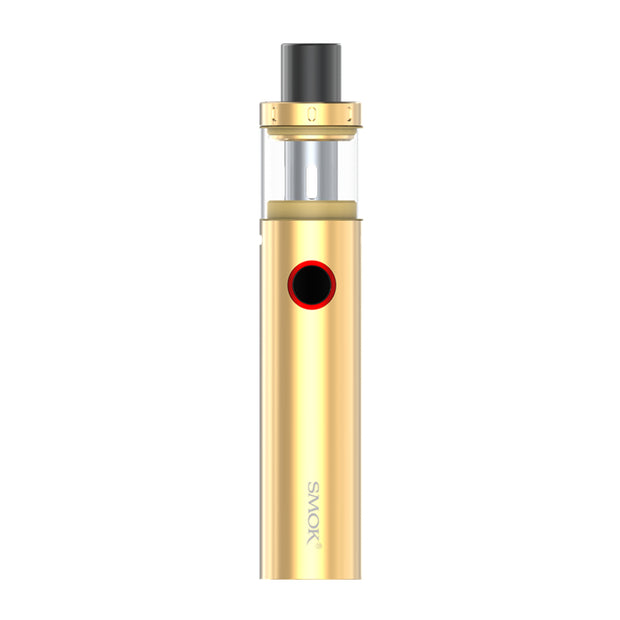 SMOK Vape Pen 22 Starter Kit - All Puffs