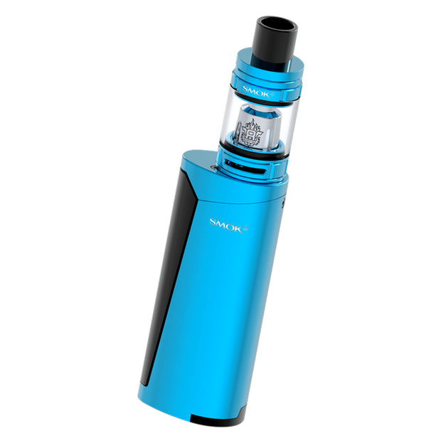 Smok Priv V8 Kit With Baby Beast Tank