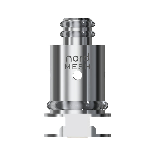 SMOK Nord Replacement Coils - 5 Pack