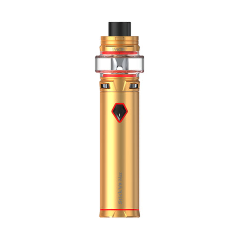 Smok Stick V9 Max AIO Starter Kit - All Puffs