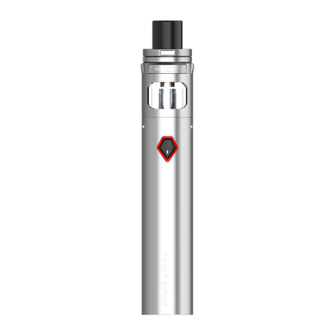 SMOK NORD AIO 19 & AIO 22 STARTER KIT - All Puffs
