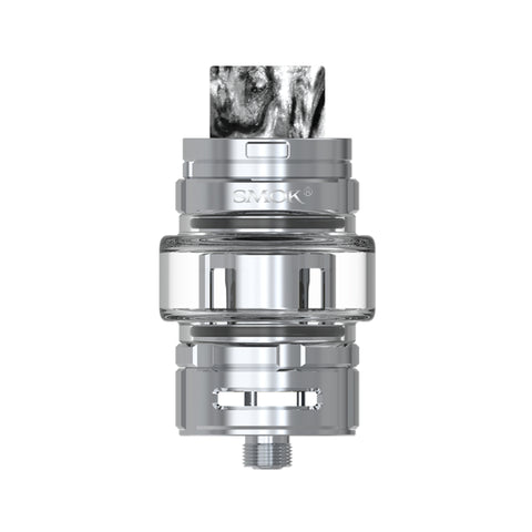SMOK TF Sub Ohm Tank - All Puffs