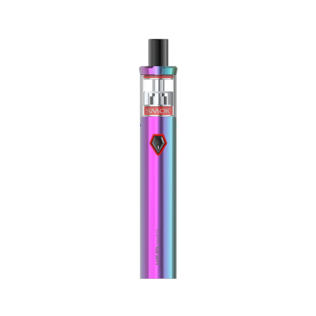 SMOK VAPE PEN Nord 19 & 22 Starter Kit - All Puffs