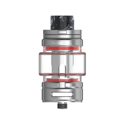 SMOK TFV16 9ML Tank - All Puffs