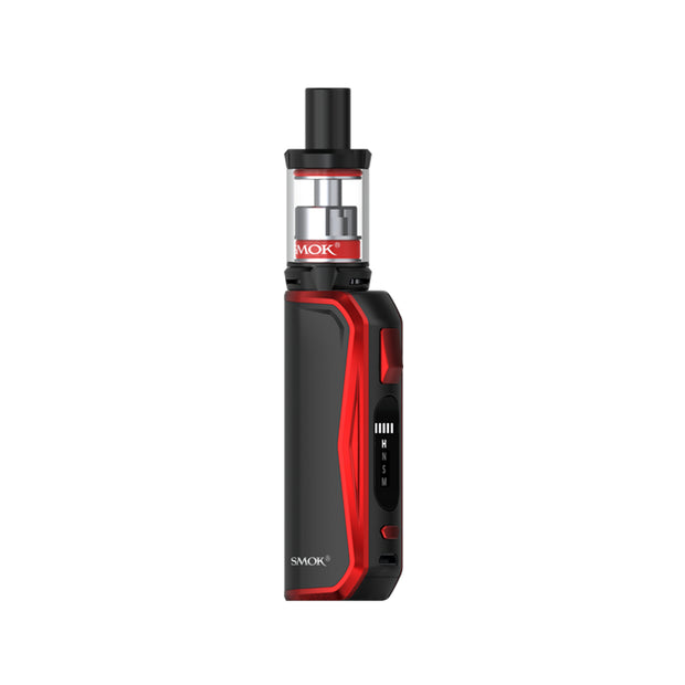 SMOK Priv N19 Starter Kit - All Puffs