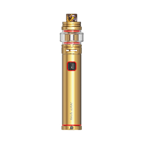 SMOK Stick 80W Starter Kit - All Puffs