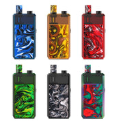 Horizon Tech Magico Pod System Starter Kit 1370mah - All Puffs