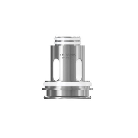 SMOK TF Tank BF-Mesh Replacement Coils - All Puffs
