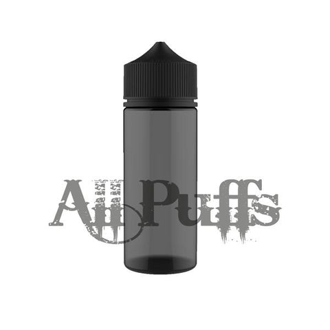Mad Melon Candy King On Salt 30 Ml - All Puffs