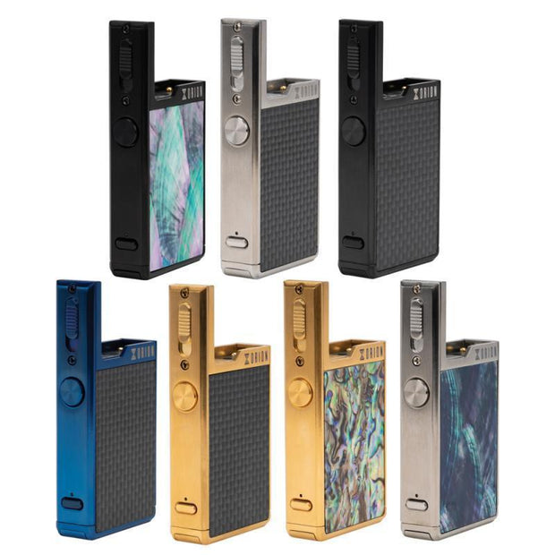 Lost Vape Orion DNA GO 40W Pod System