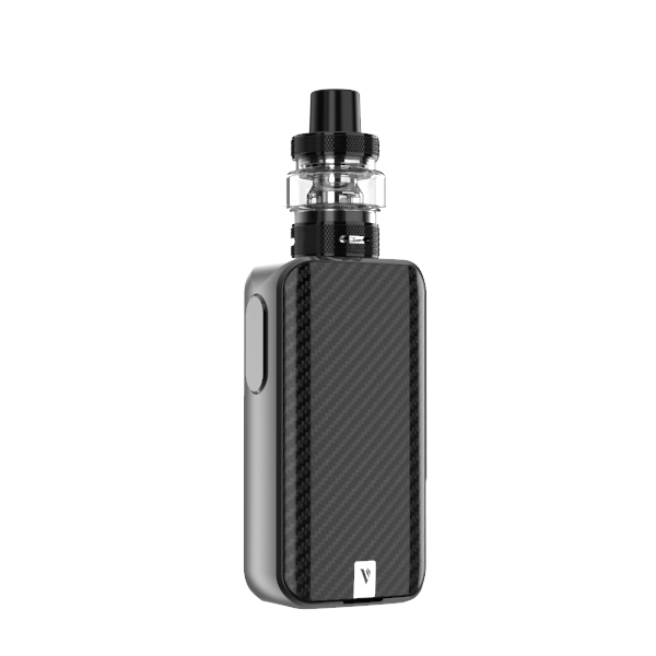 Vaporesso LUXE 2 II 220W Starter Kit With 8ML NRG S Tank - All Puffs