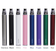 EGO Twist Variable Voltage 1100mah Battery